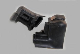 Уплотнитель-уголок Kogel
