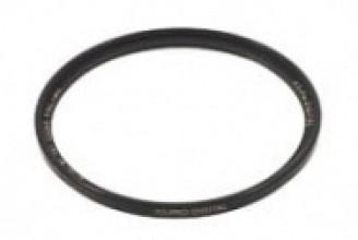 015719 Уплотнительное кольцо САФ Schmitz