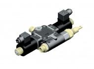 Клапан Binotto DVT FE-40 CE 24V