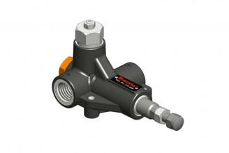 Клапан Binotto VLV-FC-3.4-IDR