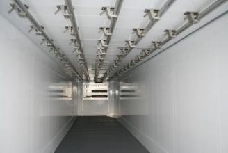 Тонар-9746Т-0000021 Полуприцеп рефрижератор тушевоз