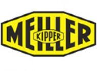 Meiller Kipper Гидроклапан сталь TYP 501/205