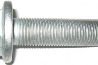 015728 Болт суппорта М16 Schmitz
